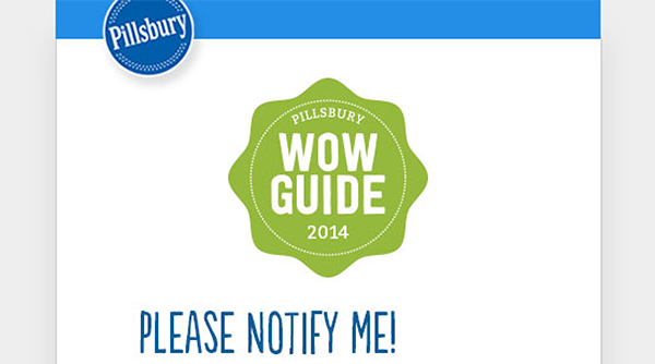 2014 Wow Guide